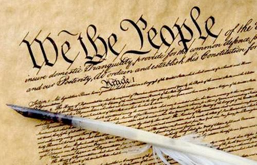 constitution-02