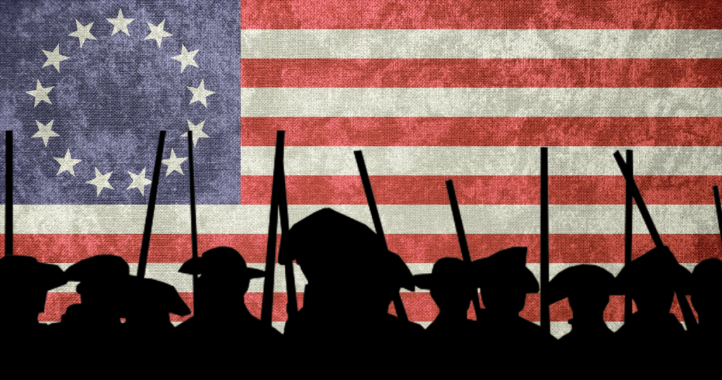 2nd-background_militia