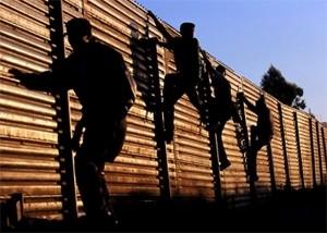 immigration.4