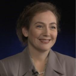 Donna Harrison