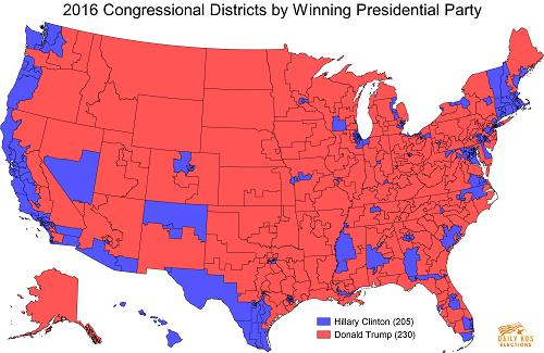 Map-of-Winning-Party-2016