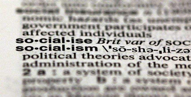 socialism.2