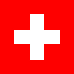 switzerland-flag-xs