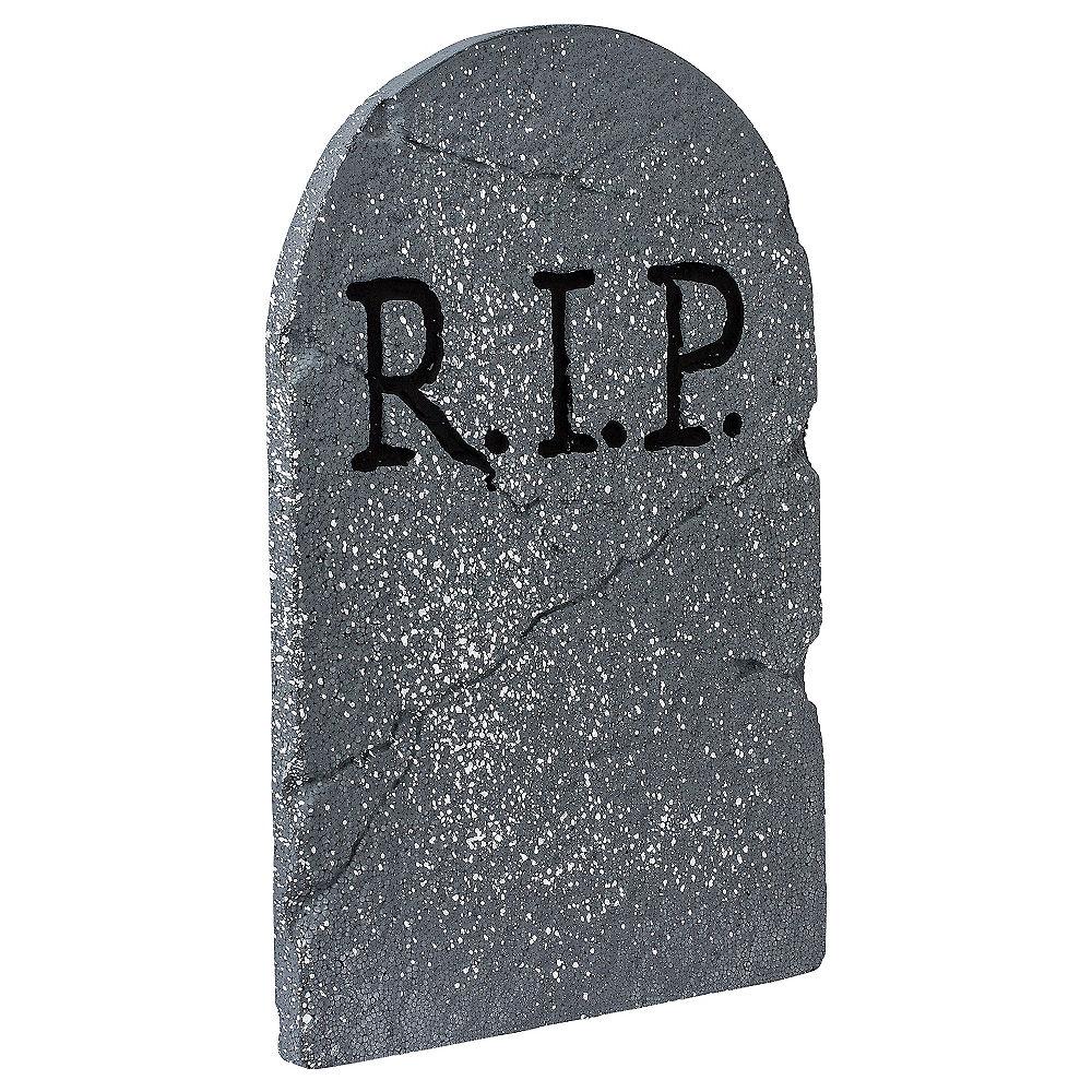 US RIP