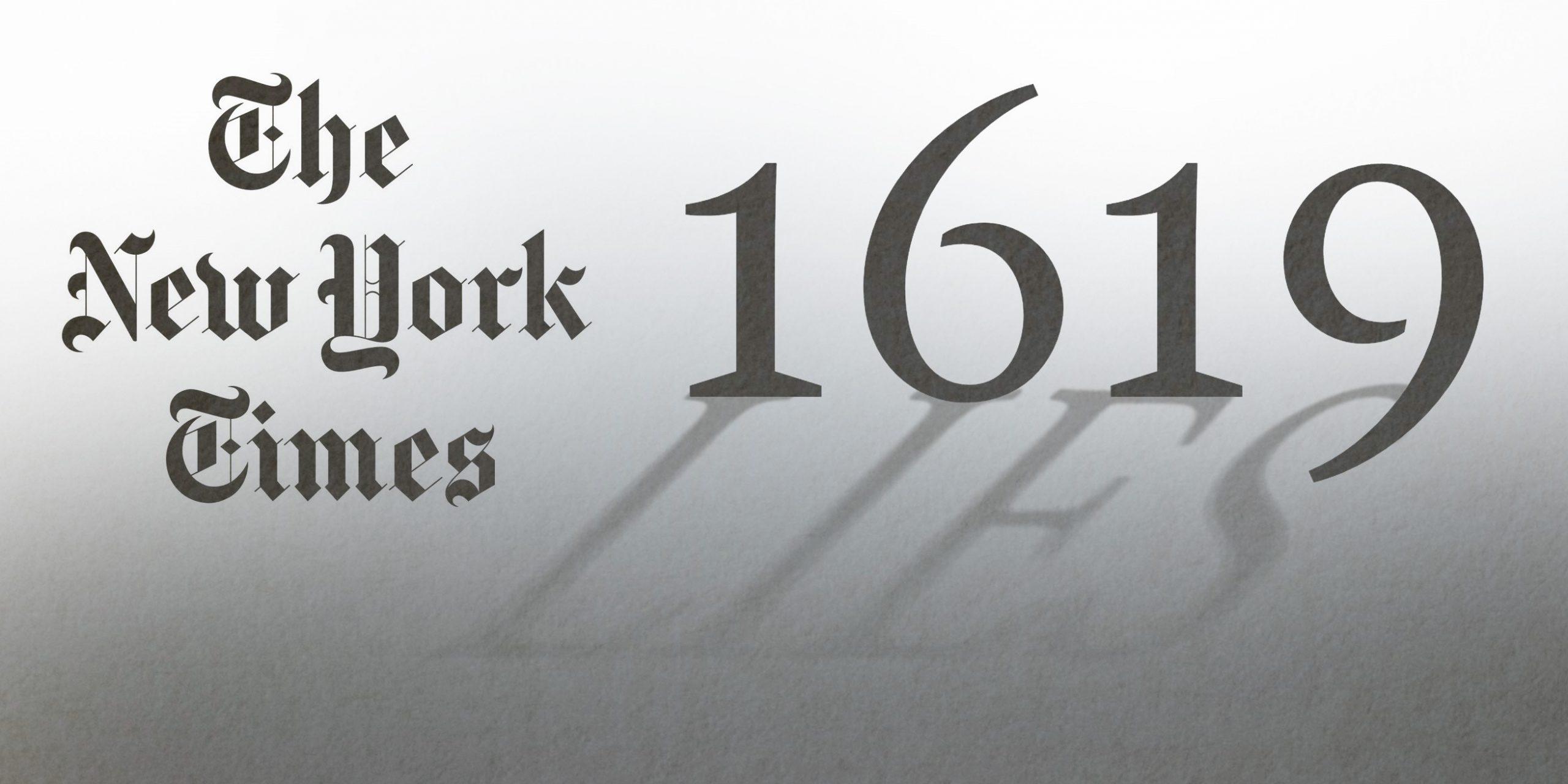 § 1619