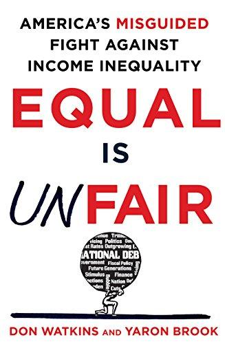 Unequal is Fair