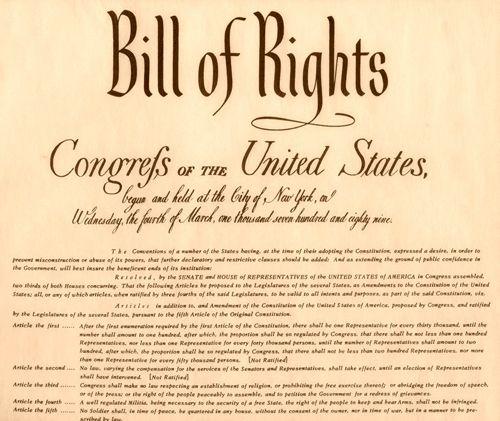 bill-of-rights (1)