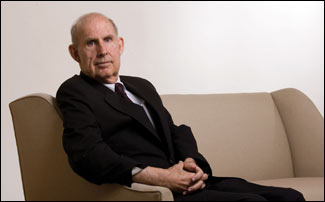 Judge Adelman-Lynn-2011