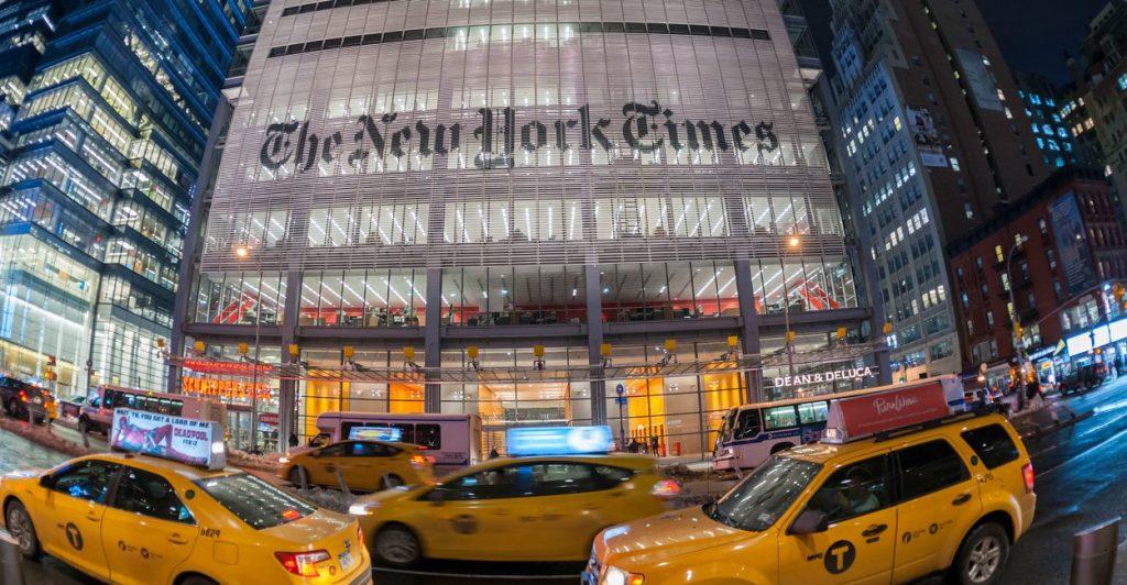 NY Times2