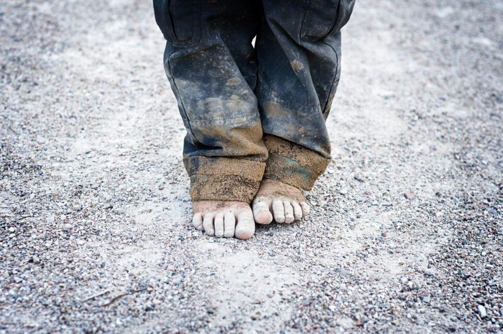 Poverty11