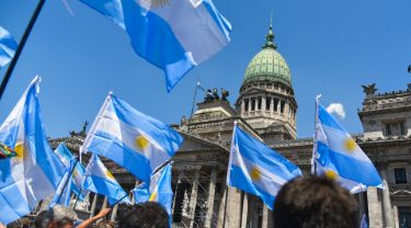 exporting-to-argentina-ahero-m