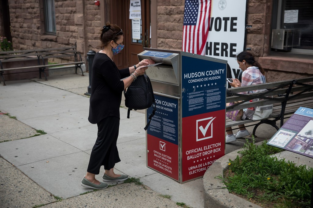 vote fraud 3