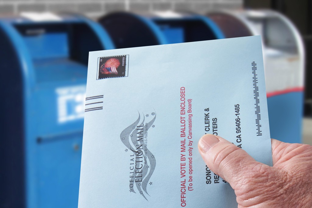 vote fraud 4