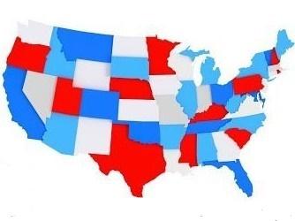 states 5