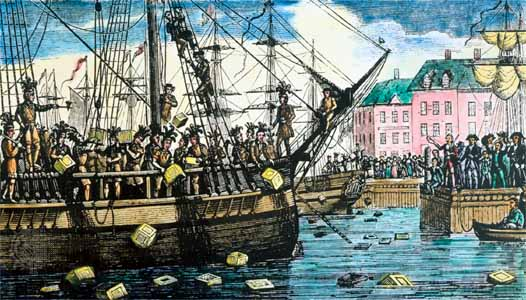 Boston-Tea-party-2
